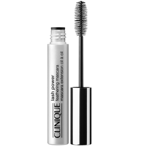 Clinique Lash Building Premier